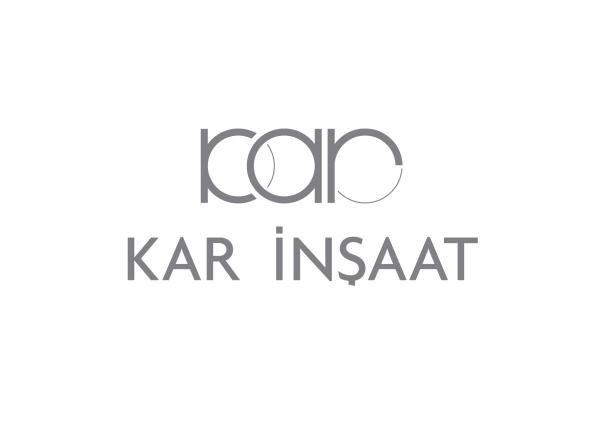 kar logo yeni renk-01