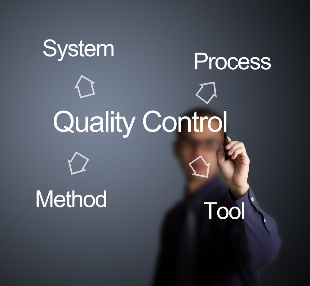 service quality disadvantages Outsource services home resources advantages and disadvantages of outsourcing most of the time, the advantages of outsourcing overshadow the disadvantages of outsourcing.